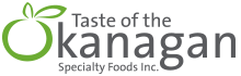 Taste of the Okanagan